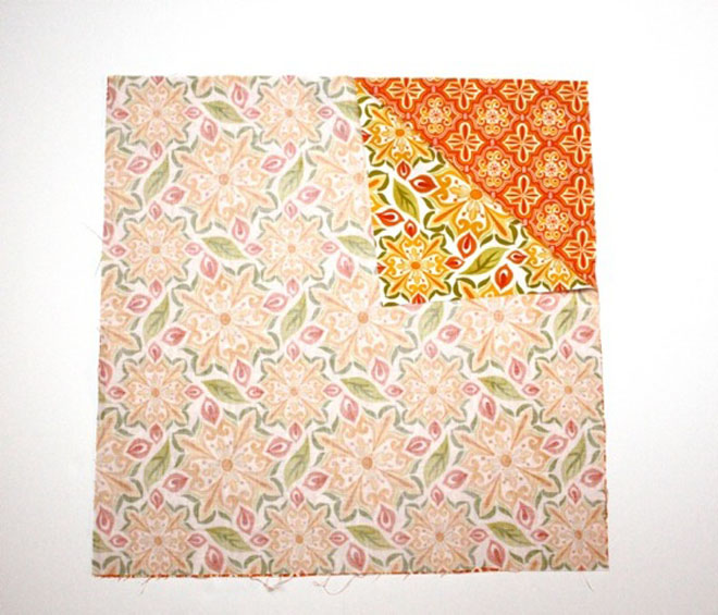 Cloth Napkins 2