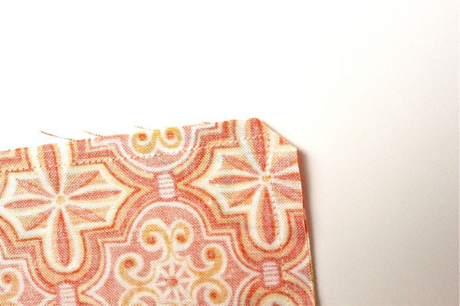 Cloth Napkins 3